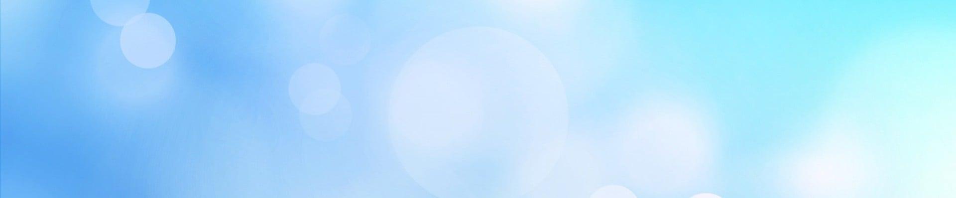 cropped-blue-2.jpg