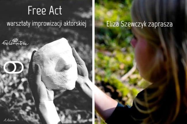 FREE-ACT